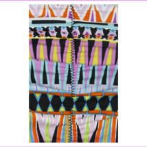 Bar Iii Womens Slim waistband Sunburst Cheeky Hipster Lined  Bikini Bottom  - $10.57 - $10.73