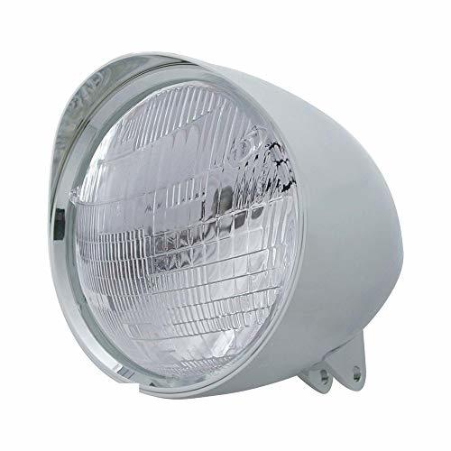 Primary image for United Pacific 32523 Headlight