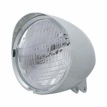 United Pacific 32523 Headlight - $285.58