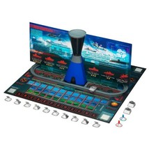 Battleship Live - $98.98