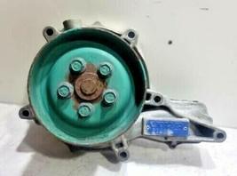 Volvo D16 A35F A40E FH ENG VE16 FH ENG VE13 L150G L180G Water Pump 21468... - $190.00