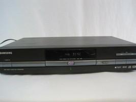 Samsung DVD Player DVD-709 Black (OAY76-910) - $13.60