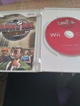 Nintendo Wii~PAL REGION Sudoku Ball Detective image 2