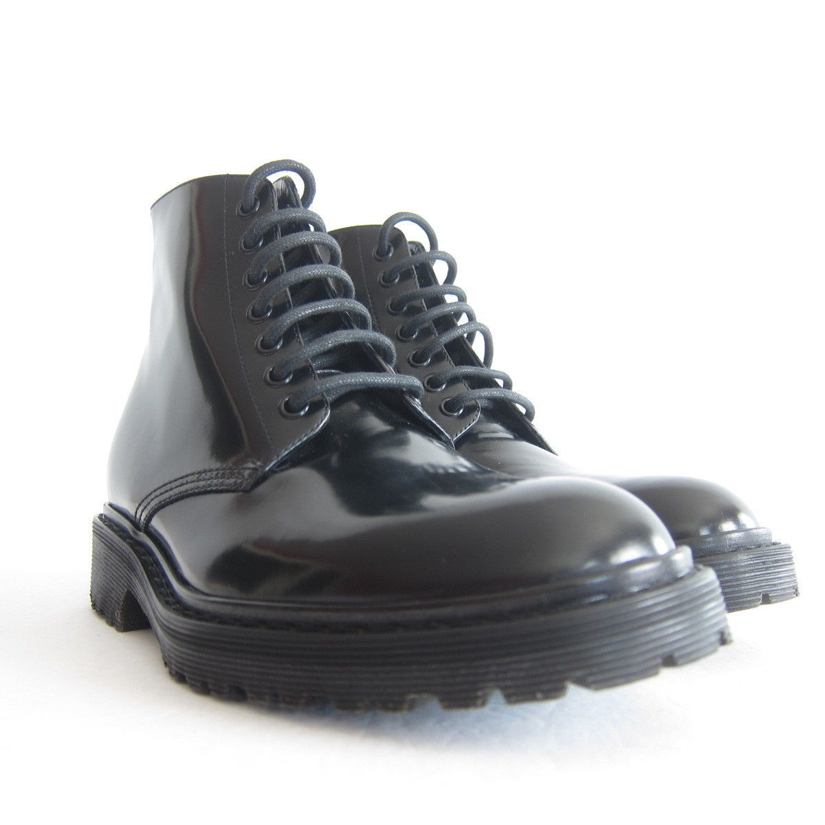 744cbbdee1c P-253100 New St Laurent Black Patent Leather and 50 similar items