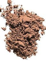 Cle de Peau Radiant Powder Foundation SPF 23 Compact Refill/0.38 oz. O60 - $63.39