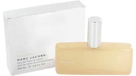 Marc Jacobs Blush 3.4 Oz Eau De Parfum Spray image 2