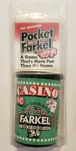 Casino Pocket Farkel - $7.80