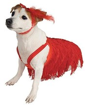 Rubie's Flapper Pet Costume (M) - $20.47