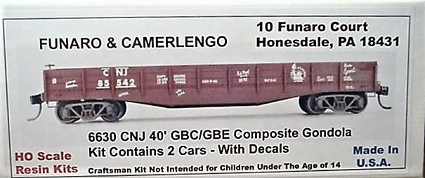 Fc6630a