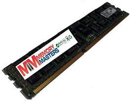16GB Memory for Cisco UCS B-Series B440 M2 Blade Server DDR3 PC3-14900 1866 MHz  - $49.49