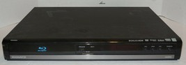 Magnavox NB500MGX A Blu Ray Dvd Player Hdmi No Remote - $70.13