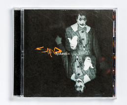 Staind - Dysfunction - $4.00