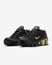 Men's New Authentic Nike Shox TL   Neymar Jr Shoes Sizes 8.5-15 - $229.99