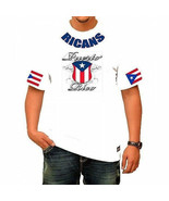 Rican's PUERTO RICAN White T-Shirt - $10.39+