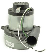 Lamb Ametek Vacuum Cleaner Motor 117743, SC-117743-13 - $391.50