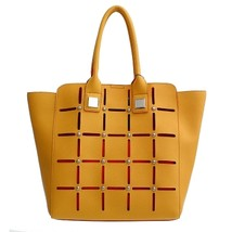 Prestigio tote Handbag - Model PG244 - $65.99+
