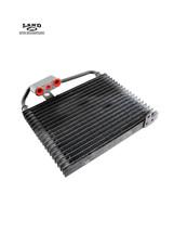 Mercedes E63 ML63 R63 CLS63 CLK63 Power Steering Pump Oil Cooler Radiator Amg - $128.69