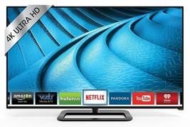 "Vizio P-Series P602ui-B3 60"" 2160p UHD Full Array LED Internet TV 4K Ultra HD - $599.99"