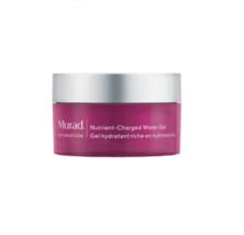 Murad Nutrient-Charged Water Gel  1.7oz