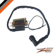 Ignition Coil Yamaha IT490 IT 490 Dirtbike Motorcycle 1983 1984 NEW - $9.36