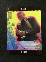 BASEBALL TRADING CARD UPPER DECK 1995 PLAY INTERACTIVE CARD  #09 BOBBY  ... - $4.17