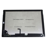 LCD Display Touch Screen Digitizer Assy For Microsoft Surface Pro 3 1631 V1.1 - $145.00