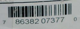 US Motors 1860 H 158 F Condenser Fan K055WEG0624012B Boxed image 11