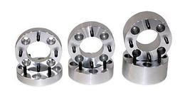 QuadBoss Wheel Spacers 200-4137110-10125  - $89.95