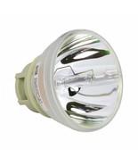 BenQ 5J.JDV05.001 Philips Projector Bare Lamp - $68.99