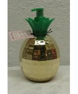 Simple Pleasures Pineapple Coconut Scented Hand Soap refillable 16.91 fl oz - $9.89