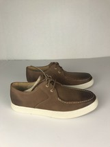sperry top sider gold cup Oxford Shoes Mens 11 - $84.15