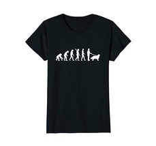Evolution Newfoundland T-Shirt - $19.99+