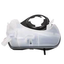 Engine Radiator Coolant Overflow Bottle Tank Reservoir for Jaguar X-Type 02-08 - $40.00