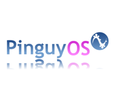 Latest Pinguy 18.04 Linux 64 Bit OS on DVD or 8GB USB Flash Drive New Re... - $3.63+