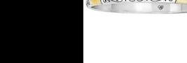 Venezia Brighton Cuff Bracelet - $39.00