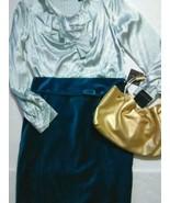 Women's size 12/14 Apostrophe Outfit White Hous... - $34.99