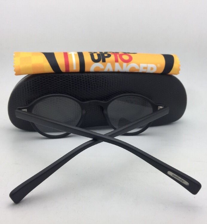 636ca642fa Readers EYE BOBS Eyeglasses BOARD STIFF 2147 and 19 similar items