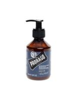 Proraso Azur lime BEARD WASH 200ml - $13.16