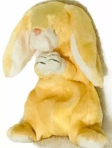 Ty Beanie Baby 4274 Grace The Praying Bunny - $19.79