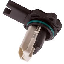 Mass Air Flow Meter Sensor For BMW E83 E90 E92 E93 3.0L13627551638 5WK97508Z - $22.47