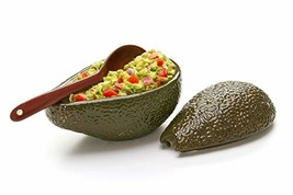 Prepworks by Progressive Guacamole Bowl with Spoon - Great for serving H... - €11,45 EUR