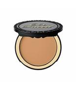 Too Faced Cocoa Powder Foundation Matte Rose Petal Finish DEEP TAN COLOR... - $28.71