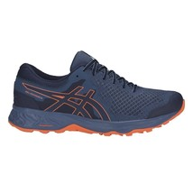 Asics Mid boots Gel Sonoma 4 400, 1011A177400 - $183.00