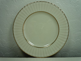 Lenox Citation Lace Bread and Butter Plate - $9.46