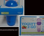 Blue yogurt cup web collage thumb155 crop