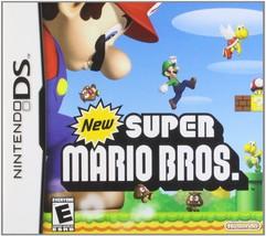 Super Mario Bros - $55.16