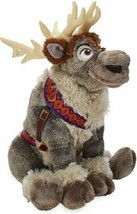 NWT Disney Sven Plush Frozen II  Medium 13'' - $24.74