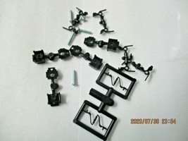 Micro-Trains Stock #00102300 True -Scale Short Shank Coupler  (1300) (N) image 2