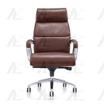 American Eagle YS1102A Brown Executive Chair Pu - $901.55