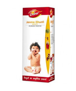 Dabur Janma Ghunti Honey - 125 ml  - $8.90